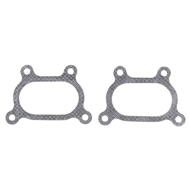 Akoyovwerve Head Gasket Set For 06-09 Acura MDX RL TL