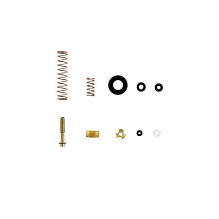 Master Airbrush Minor Airbrush Repair Kit for Master S68, S58, E90