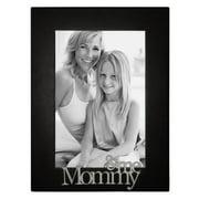 Malden Mommy & Me Memories Frame