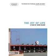 Joy of Life (2005) (DVD)