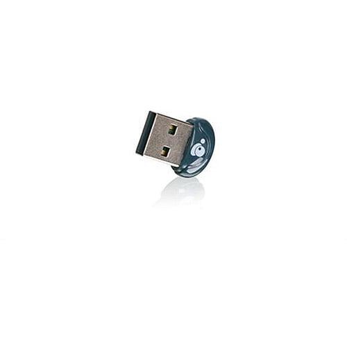 IOGEAR Bluetooth 4.0 USB Micro Adapter Multi-Language Version