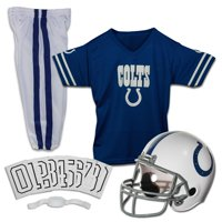 Indianapolis Colts Mens  hot sale