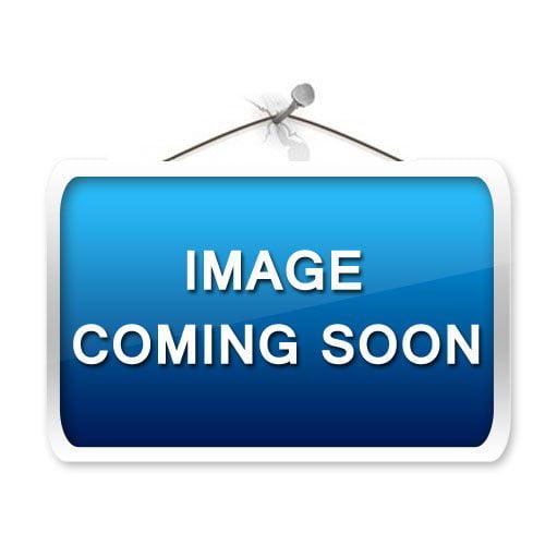 A/C Compressor-New Compressor 4 Seasons 68318
