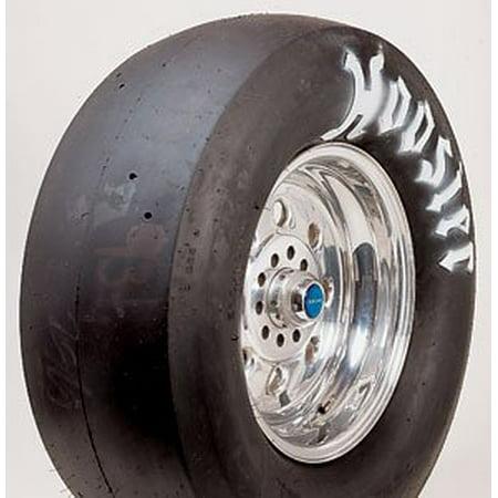 Hoosier Racing Tires Drag Tire 33 0 16 R15