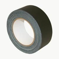 Scapa 425 Pro-Grade Gaffers Tape: 2 in. x 30 yds. (Black)