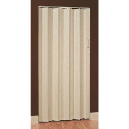 Panelfold Criterion Folding Door 80 X 33 In Khaki