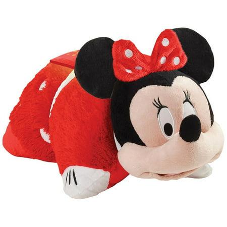 Disney Minnie Mouse Dream Lite -