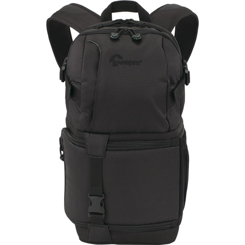 Lowepro LP36392-PAM DSLR Video Fastpack 150 AW (Black)