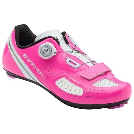 louis garneau women's ruby ii cycling shoes