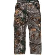 Men's Xtra Scent-Control Pants