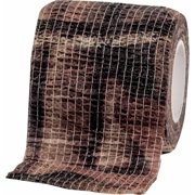 Protective Camo Wrap, Mossy Oak Break-Up Infinity by Allen Company