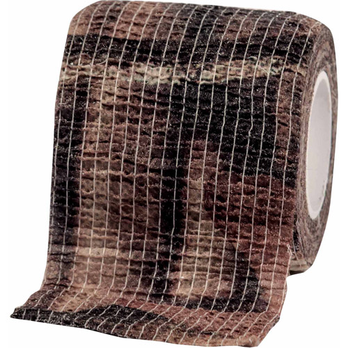 Allen Protective Camo Wrap, Mossy Oak Break-Up Infinity