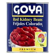 Goya Goya  Kidney Beans, 29 oz