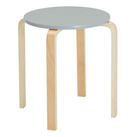 Mainstays Multi Use Side Table Multiple Colors Walmart Com