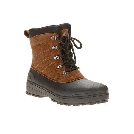 Image of Ozark Trail Men's Winter Boot