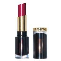 Super Lustrous Glass Shine Lipstick
