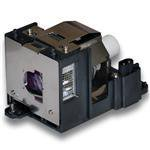 Sharp XR-10X-L for SHARP Projector Lamp with Housing by TMT
