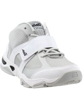 2d6a02c73f54 Avia All Womens Shoes - Walmart.com