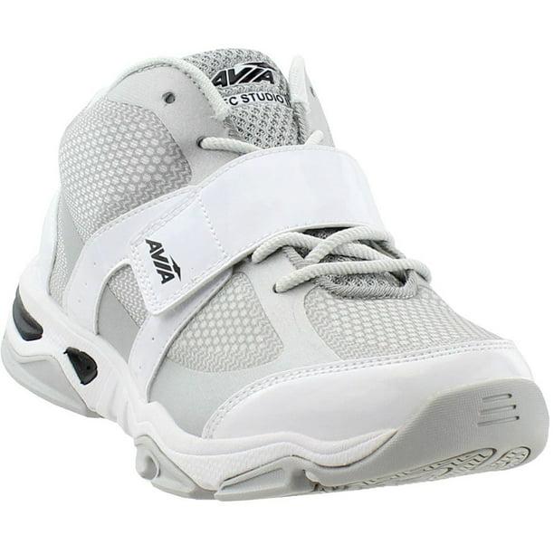 Avia Avia Womens Gfc Studio Ii Studio Athletic Athletic Shoes Walmart Com Walmart Com