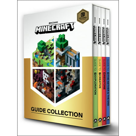 Minecraft protection 4 book id