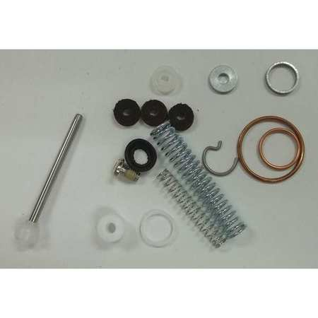Repair Kit, Mbc Spray Gun DEVILBISS KK-4058-1
