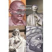 Geopolitica - eBook