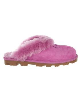 5dd98d22805 UGG Womens Slippers - Walmart.com