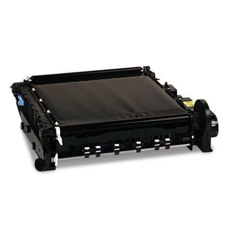HP - printer transfer kit
