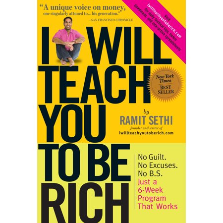 I Will Teach You To Be Rich - Paperback - I Teach Technology Halloween