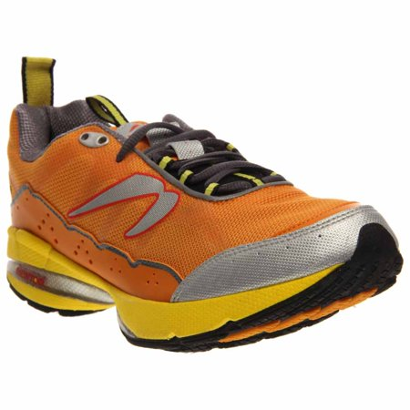 Newton Running Mens Terra Momentum Running Casual Athletic Shoes