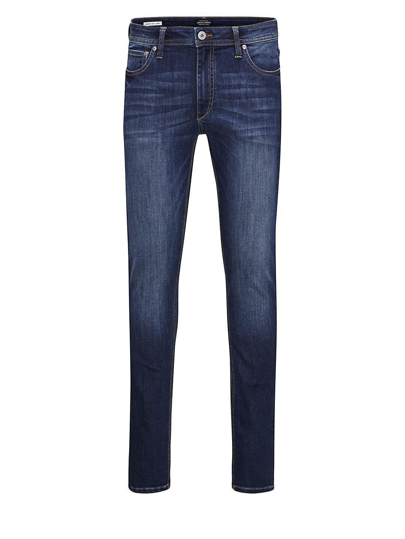 Tim Original Slim-Fit Jeans