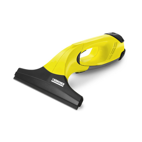 Karcher WV50 PowerSqueegee Cordless Lithium-Ion Handheld Wet Vacuum by Alfred Karcher GmbH & Co. KG