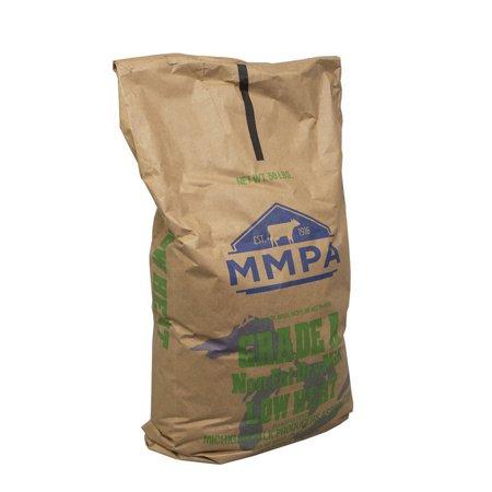 (Price/Case)Michigan Milk 1010100 Nonfat Dry Milk Low Heat Grade A 1-50 Pound