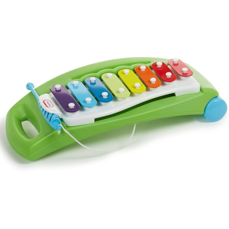 Little Tikes Tap-a-Tune - Dynasty Xylophone