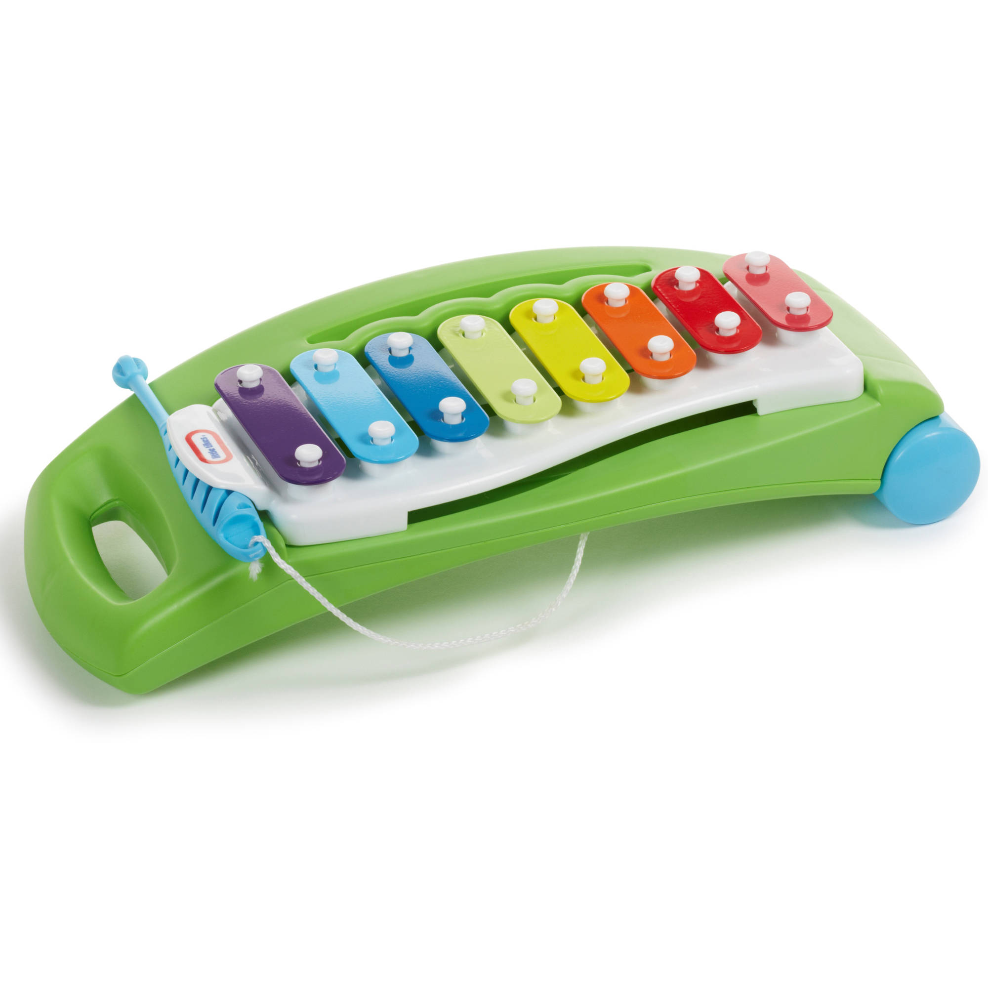 Little Tikes Tap-a-Tune Xyloph...