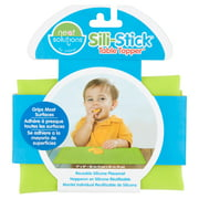 Neat Solutions Sili-Stick Table Topper for Children
