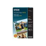 Epson - Ledger B Size (11 in x 17 in) - 105 g/m - 100 pcs. paper - for Stylus Pro 38XX, Pro 5000, Pro 7000, Pro 9000; Stylus Photo R2880; WorkForce 1100