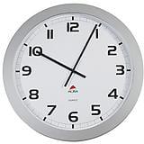 Alba Wall (Alba - Horgiant Giant Wall Clock -)