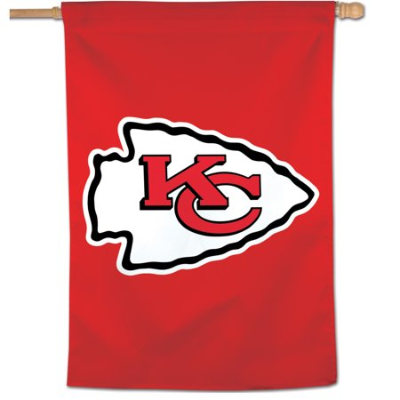 Kansas City Chiefs WinCraft 28