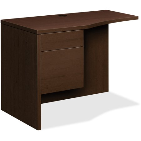 Hon 10500 Srs Mocha Laminate Furniture Components  105818Lmomo