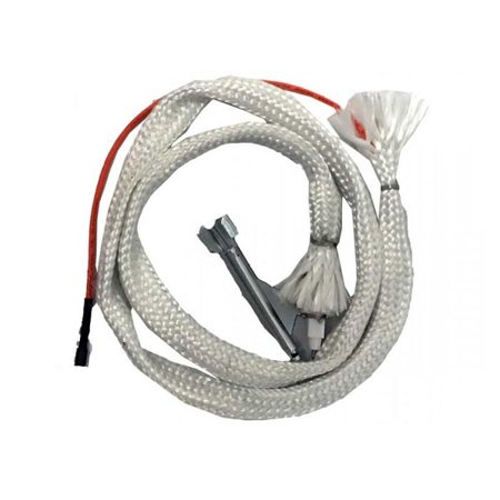 American Outdoor Grill T Series Igniter Assembly BCP24-B-03T OEM - (American Grill Igniter)