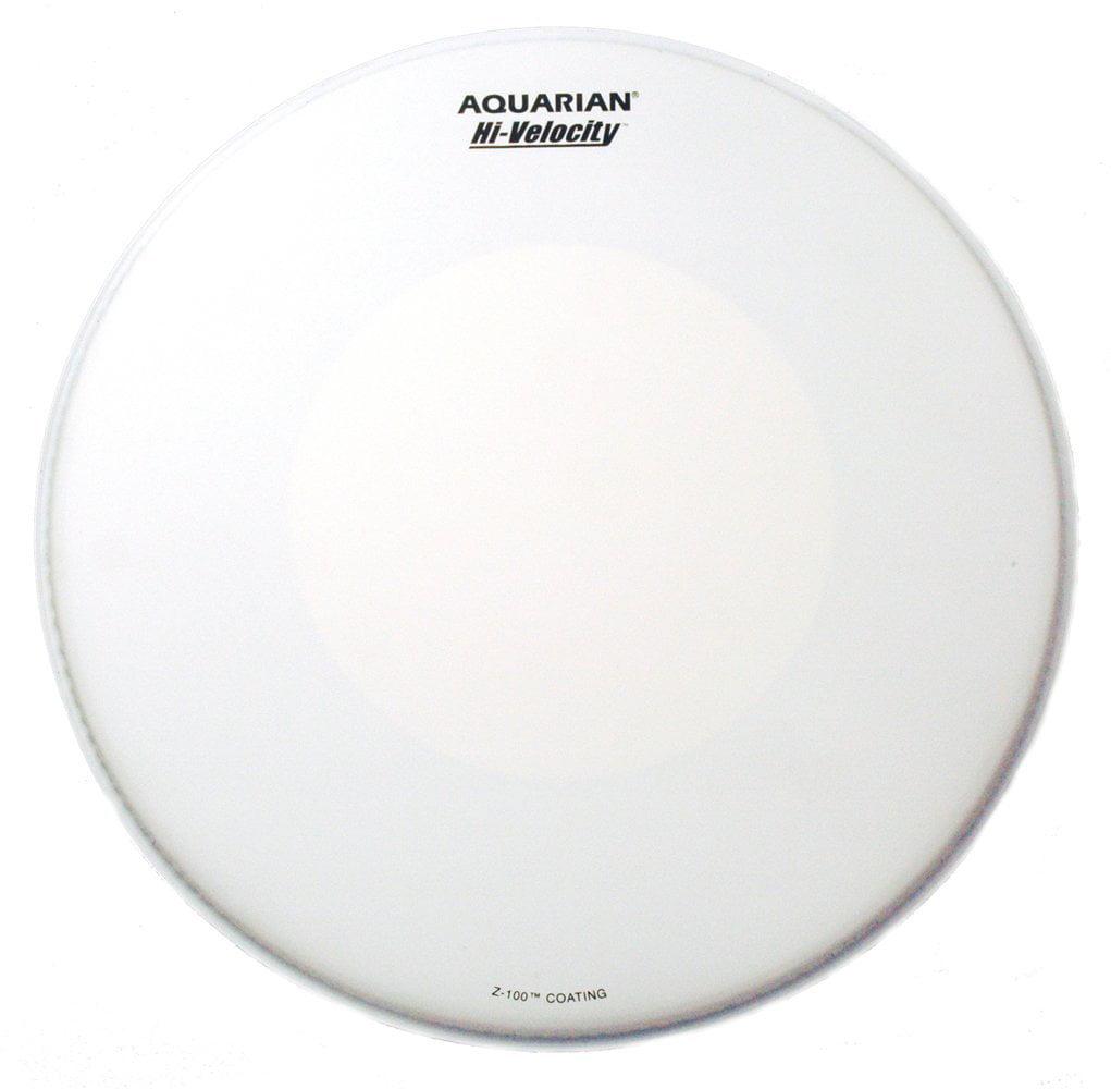 "Aquarian Drumheads VEL14 Hi-Velocity 14"" Snare Drum Head by Aquarian"