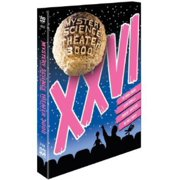 Mystery Science Theater 3000: Volume XXVI by SHOUT FACTORY