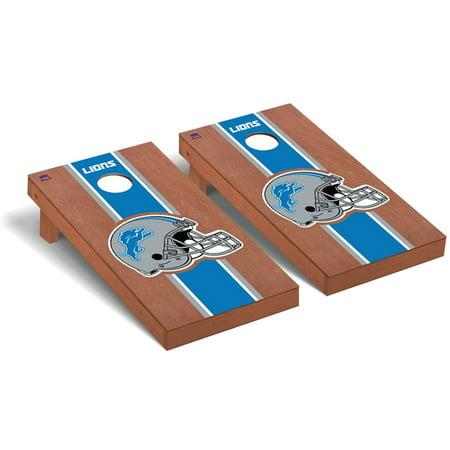 Detroit Lions Coin Card - Detroit Lions 24