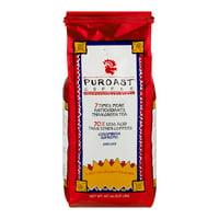 Puroast Colombian Supremo Low Acid Ground Coffee, 40 oz Bag