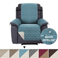 Brilliant Pet Furniture Covers Walmart Com Uwap Interior Chair Design Uwaporg