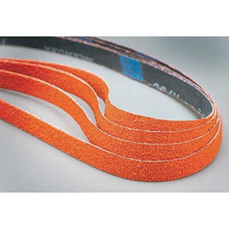 NORTON SG Blaze R980 Belt - Diameter: 1/2