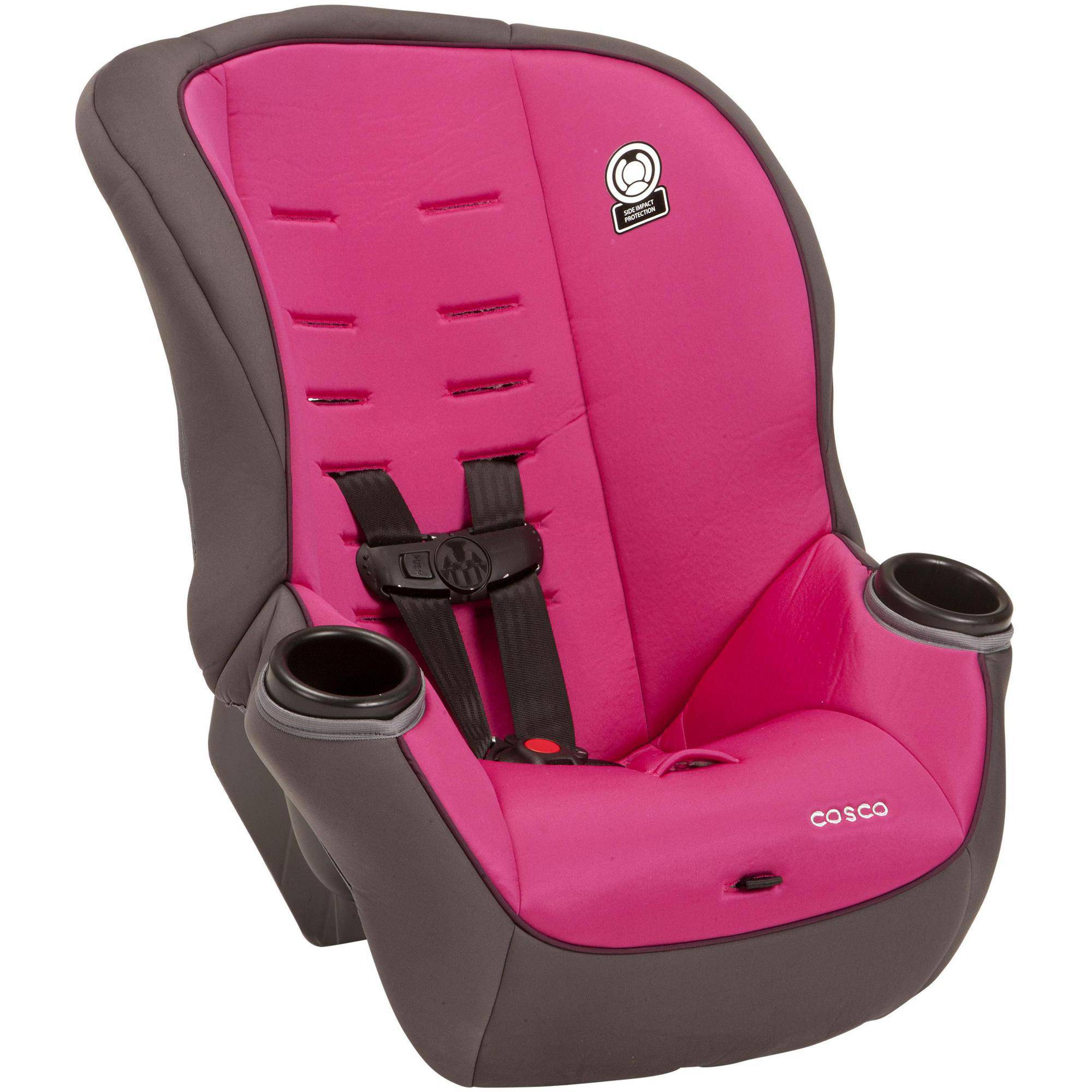 Cosco  In One Car Seat