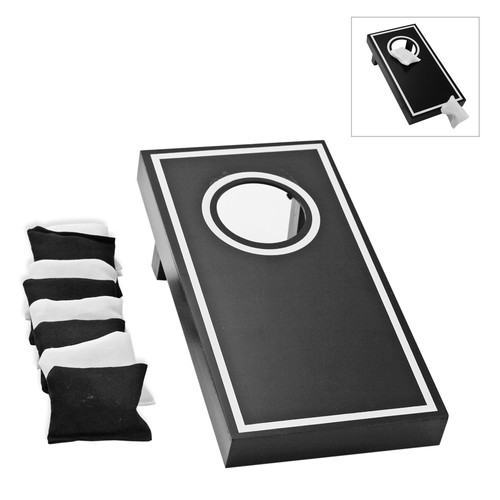 Natico Mini Corn Hole Toss Game