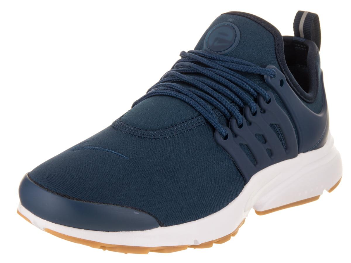 b47ee5af27ba ... best price nike womens air presto running shoe dbf06 a0873 ...